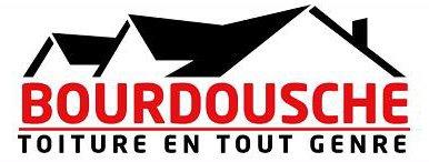 Bourdousche